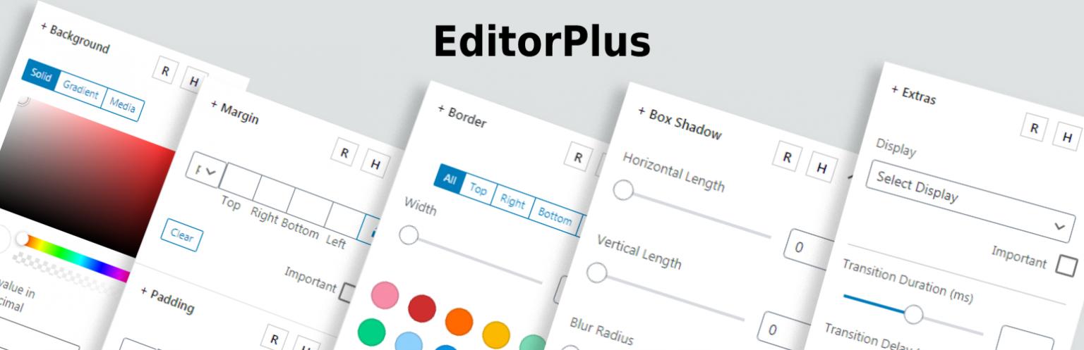editorplus