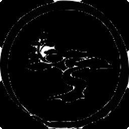 logo sensei lms