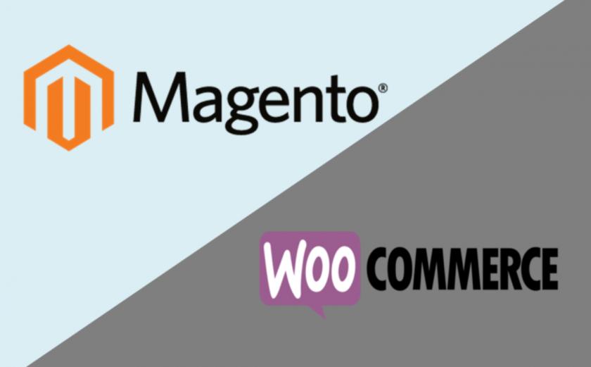 magentowoocommerce logo