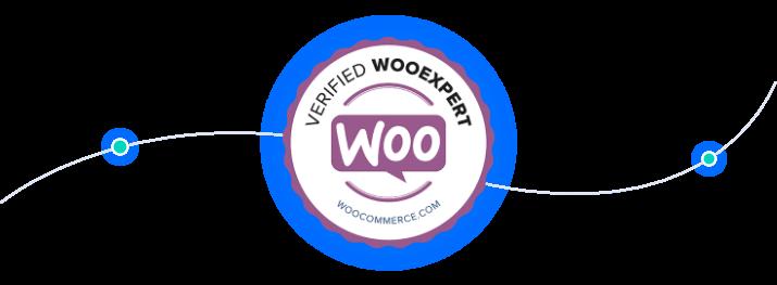 woo expert
